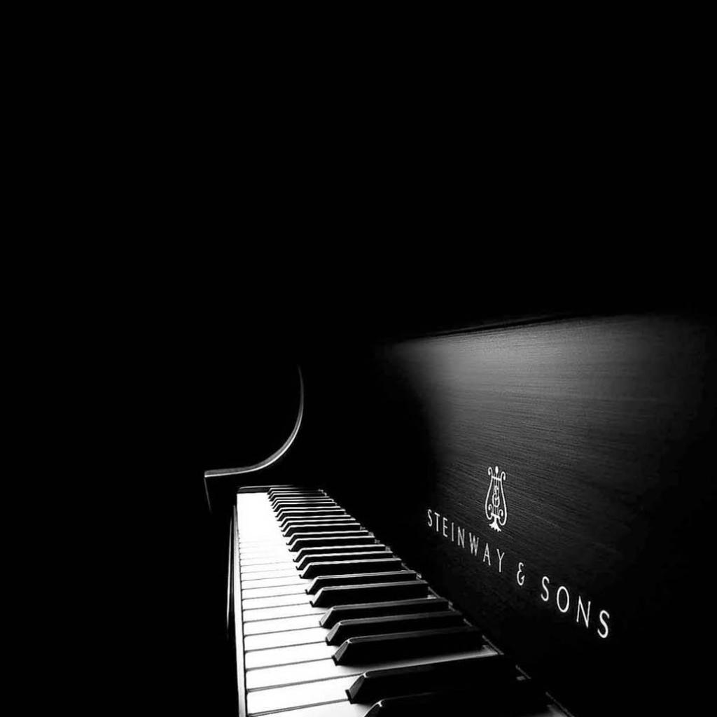 Clavinova  Pianos  Musical Instruments  Yamaha